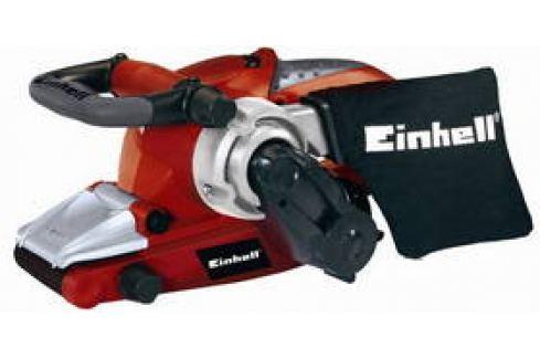 Einhell Red RT-BS 75 Pásové brusky