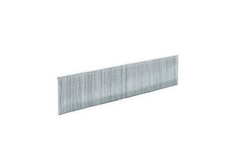 Einhell 25 mm pro DTA 25/1 3000 ks stříbrné Sady ručního nářadí
