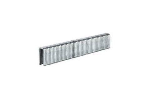 Einhell DTA 25/1 3000ks 5x13mm stříbrné Příslušenství pro sponkovačky