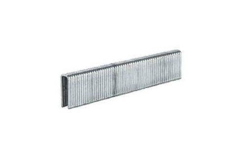 Einhell DTA 25/1 3000ks 5x16mm stříbrné Příslušenství pro sponkovačky