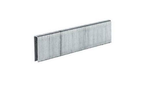 Einhell DTA 25/1 3000ks 5,7x25 mm stříbrné Příslušenství pro sponkovačky