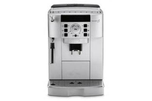 DeLonghi Magnifica ECAM22.110SB černé/stříbrné Automatická espressa