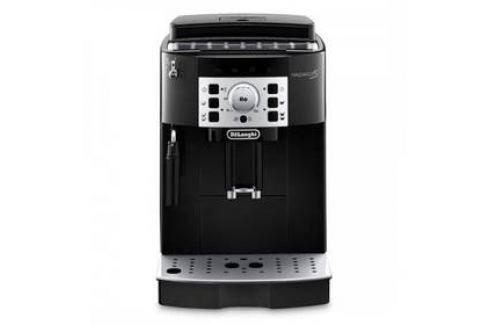 DeLonghi Magnifica ECAM22.110B černé Automatická espressa