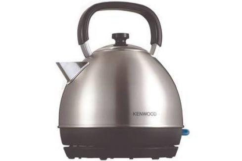 KENWOOD SKM110 stříbrná Rychlovarné konvice