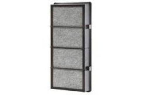 Bionaire BAPF30 Příslušenství pro čističky vzduchu