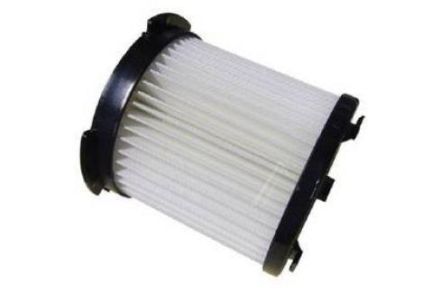 Menalux F100 černý/bílý HEPA filtry pro vysavače