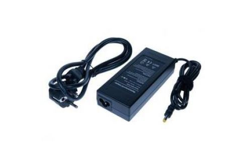 Avacom pro HP, 19V 4,74A 90W konektor 4,8mm x 1,8mm (ADAC-HPTH-90W) Napájecí adaptéry