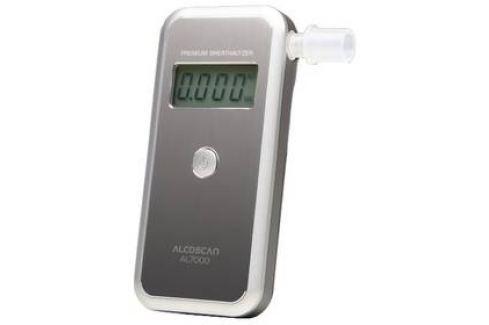 V-NET AL-7000 Alkohol testery