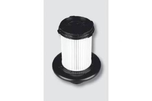 Jolly HF 6 HEPA filtry pro vysavače