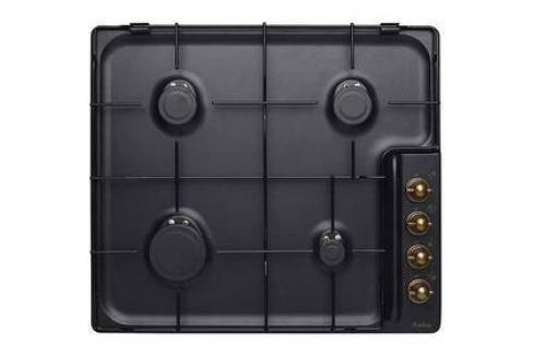 Amica PG 7520 Eco černá Plynové varné desky