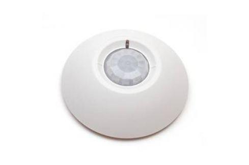 Evolveo Sonix (ACS PIR C) bílé GSM alarmy