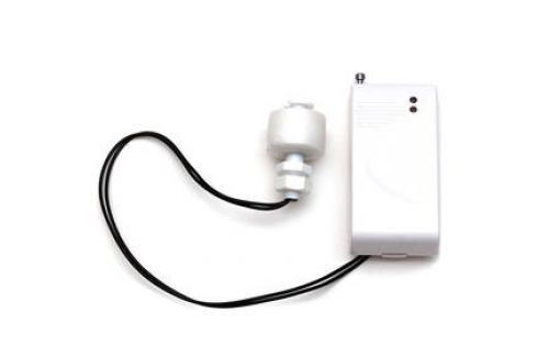 Evolveo Sonix (ACS WTD) bílé GSM alarmy