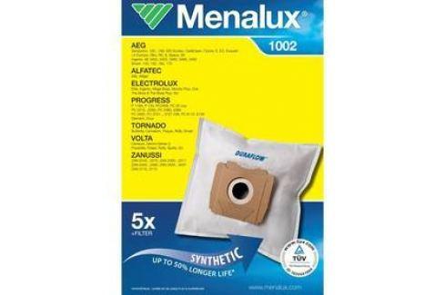 Menalux 1002 Sáčky