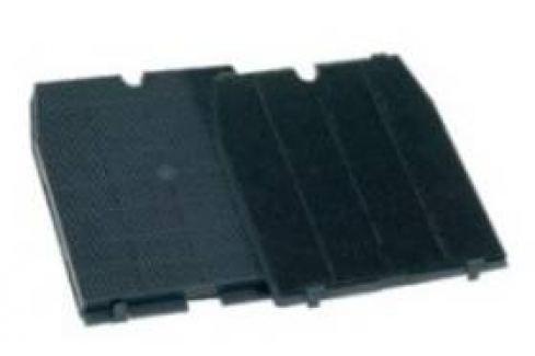 Bosch DHZ7305 černý Uhlíkové filtry