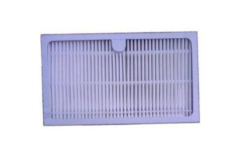Jolly HF 7 HEPA filtry pro vysavače