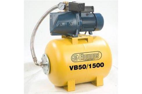 ELPUMPS VB 50/1500 B Vodárny