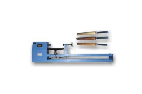Güde 1000 (501) modrý Obráběcí stroje