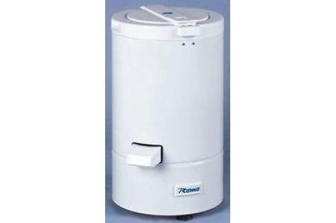 Romo C 46 bílá Vířivé pračky a odstředivky