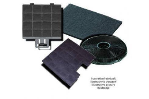 Gorenje UF 176326 Uhlíkové filtry