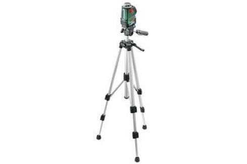 Bosch PLL 360 Set (0603663001) Lasery