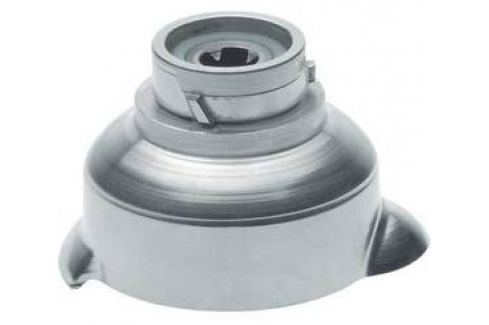 Bosch MUZ8AD1 stříbrné Pro roboty Bosch MUM 8