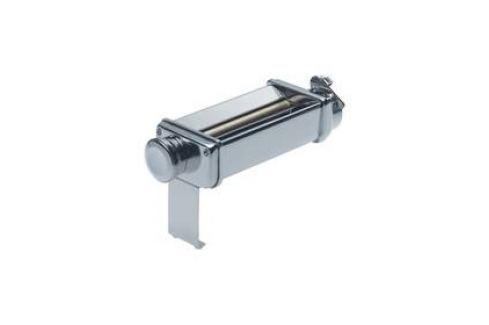 Bosch MUZ8NV1 stříbrné Pro roboty Bosch MUM 8