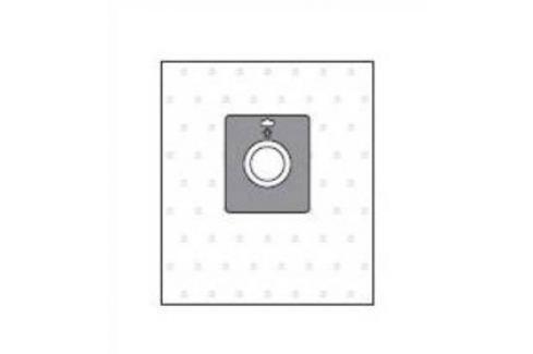 Jolly SG 2 MAX Látkové sáčky pro vysavače