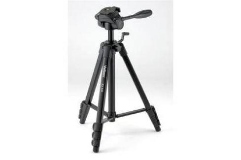 Velbon EX-540 černý Stativy