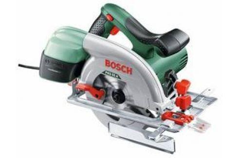 Bosch PKS 55A Pily okružní