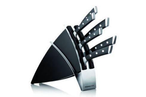 Tescoma Azza 6 ks (884596.00) Sady nožů