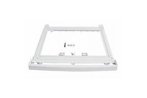 Bosch WTZ11310 bílý Pro pračky / sušičky