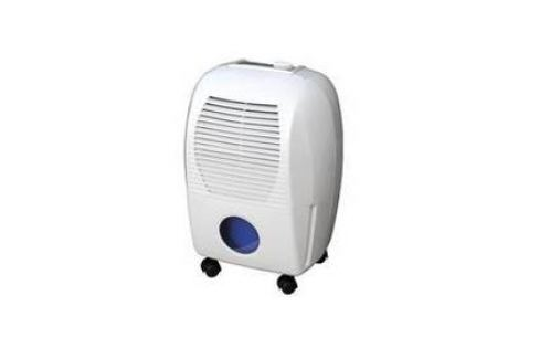 Comfee T-series MDT-10DKN3 774000 bílý Odvlhčovače vzduchu
