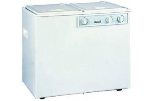 Romo RC 390 bílá Vířivé pračky a odstředivky