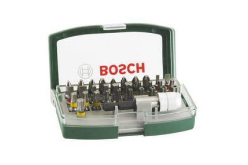 Bosch 32 ks s barevným odlišením Celý sortiment
