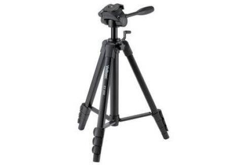 Velbon EX-640 černý Stativy