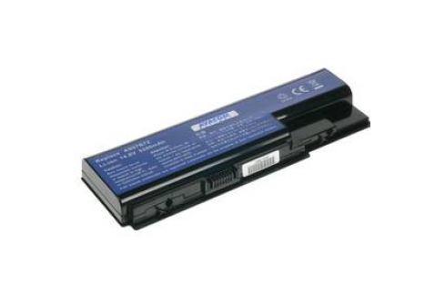 Avacom pro Acer Aspire 5520/5920 Li-Ion 14,8V 5200mAh (NOAC-5520-806) Dům, Domácnost
