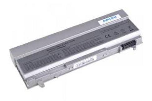 Avacom pro Dell Latitude E6400/E6410/E6500 Li-Ion 11,1V 7800mAh (NODE-E64H-806) Dům, Domácnost