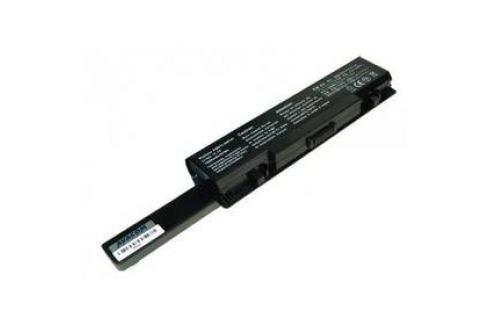 Avacom pro Dell Studio 1735/1737 Li-ion 11,1V 7800mAh/87Wh (NODE-ST17h-806) Dům, Domácnost