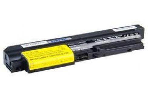 Avacom pro Lenovo ThinkPad R61/T61/R400/T400 Li-ion 10,8V 5200mAh/56Wh (NOLE-R61h-806) Dům, Domácnost