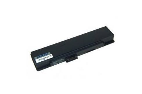 Avacom pro Sony Vaio VPCS series/VGP-BPS21 Li-ion 10,8V 5200mAh (NOSO-21BN-806) Dům, Domácnost