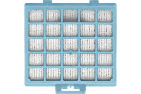 Bosch BBZ153HF HEPA filtry pro vysavače