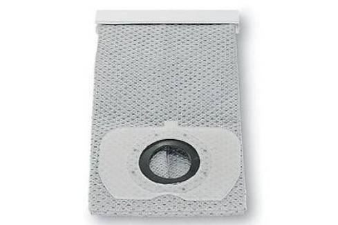 Bosch BBZ10TFG Látkové sáčky pro vysavače