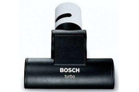 Bosch BBZ42TB černé Turbohubice vzduchové