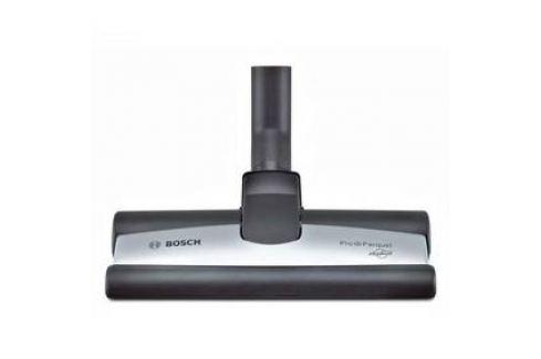 Bosch BBZ124HD Hubice na tvrdé podlahy