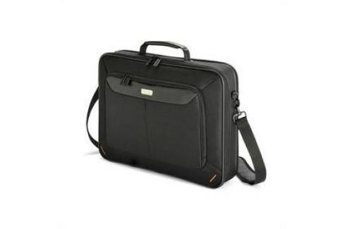 """DICOTA Case Access 15 - 15.6"""" (D30335) černá Brašny / batohy"""