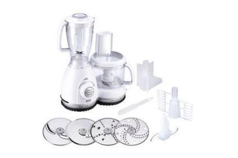 ETA Bross 0027 90000 bílý Kuchyňské roboty