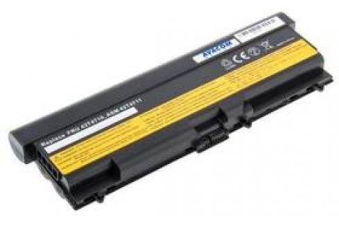 """Avacom pro Lenovo ThinkPad T410/SL510/Edge 14""""/Edge 15"""" Li-Ion 11,1V 8700mAh (NOLE-SL41H-P29) Dům, Domácnost"""