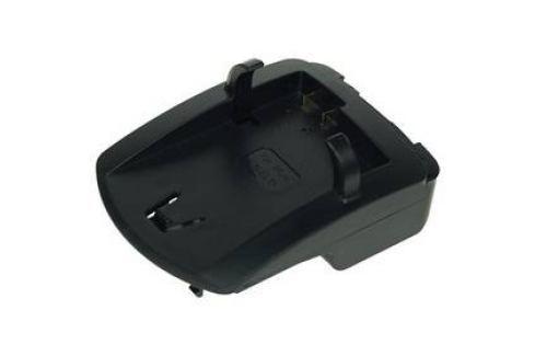 Avacom pro Nikon EN-EL15 k nabíječce AV-MP (AVP715) Nabíječky, síťové zdroje