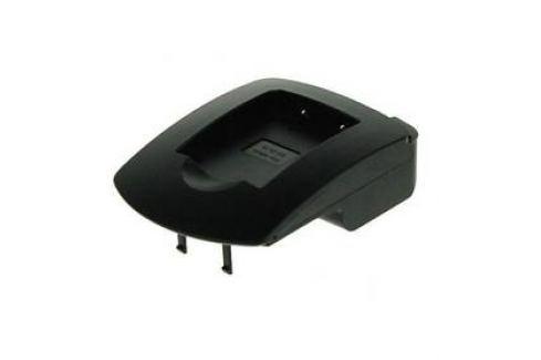 Avacom EN-EL19 k nabíječce AV-MP, AV-MP-BL  - AVP529 (AVP529) Nabíječky, síťové zdroje