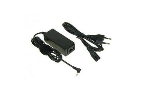 Avacom pro Asus EEE 1005/1008 series 19V 2,1A 40W konektor 2,5mm x 0,7mm - 2-pin (ADAC-EE1-19VF) Napájecí adaptéry